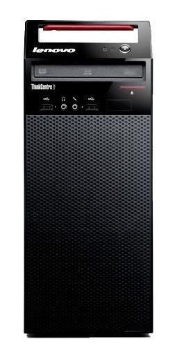Lenovo Think Centre Edge 72 Core I3 3220 4gb Hd 500 Gb