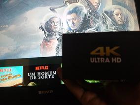 Tv Box Mine 3, Transforme Sua Tv Em Uma Smart