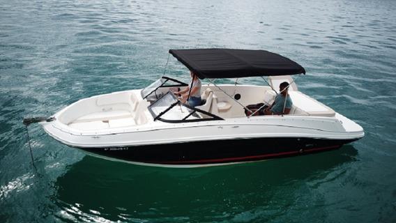Lancha Bayliner Vr6 Motor Mercruiser Trailer Nautica Barco