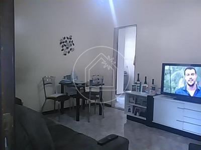 Casa - Ref: 802132