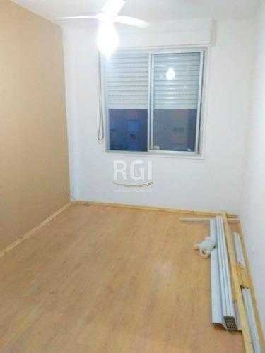 Imagem 1 de 10 de Apartamento - Vila Nova - Ref: 433990 - V-pj5011