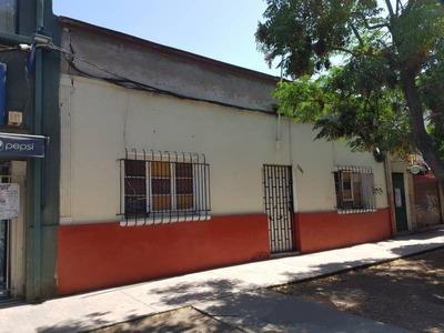 Moneda: Entre Herrera Y Maipú