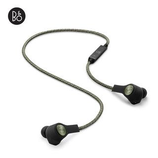 B & O Beoplay H5 Auriculares Sin Hilos Bluetooth Apt- X Dyna