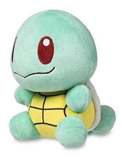 Llavero Squartle Pokemon Center