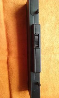 Bateria Commodore Ke 8327