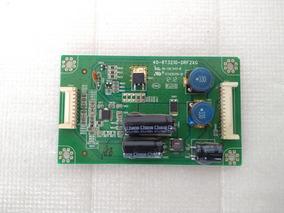 Placa Pci Inverter Tv Philco Ph32 M Led A4 Semi Nova