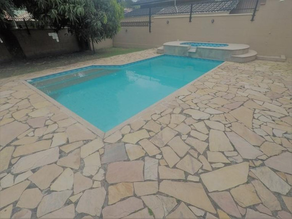 Casa Com 2 Dormitórios À Venda, 150 M² Por R$ 380.000 - Pendotiba - Niterói/rj - Ca0215