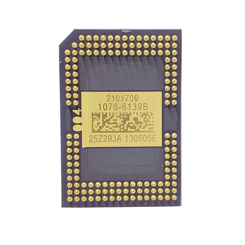Imagen 1 de 2 de Chip Dmd 1076-6139b 1076-6039b 1076-6439b Proyector Benq