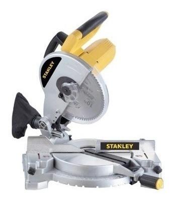 Ingleteadora Stanley