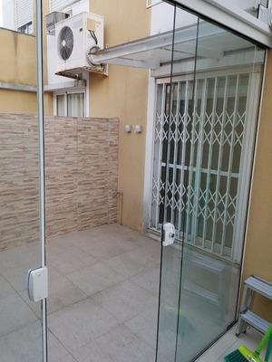 Casa Residencial À Venda, Nossa Senhora Das Graças, Canoas - . - Ca0013