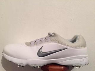 Zapatos De Golf Nike Air Rival 4 # 26.5 Cm