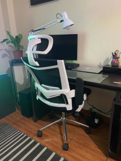 Silla Giratoria/oficina/casa/gamer