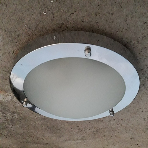Imagen 1 de 3 de Lámpara De Techo.nuevo. Marca George Home.