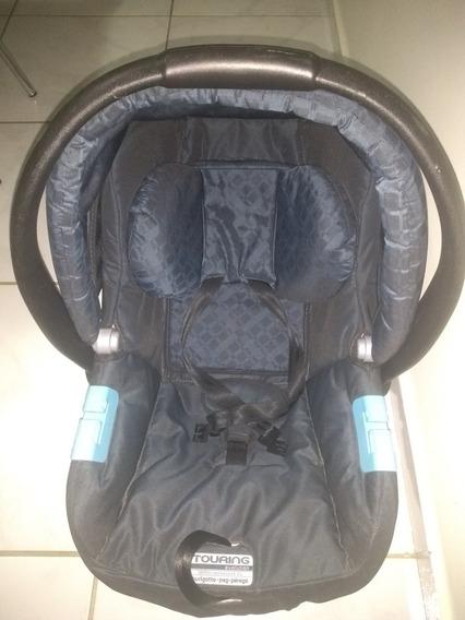 Bebê Conforto Da Burigotto De 0 A 13kg (em Ótimo Estado)
