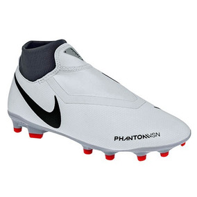 Soccer Nike Phantom Vsn Academy 87635 Pvq119 Env.gratis