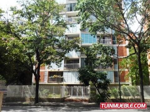 Apartamentos En Venta Chuao Mca 19-2035