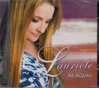 LAURIETE ETERNAMENTE ADORADOR PARA BAIXAR CD