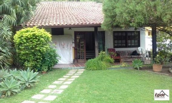 Excelente Casa Suite Em Itacoatiara [3135] - 3135