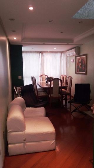 Cobertura Em São Sebastião Com 3 Dormitórios - Lu266643