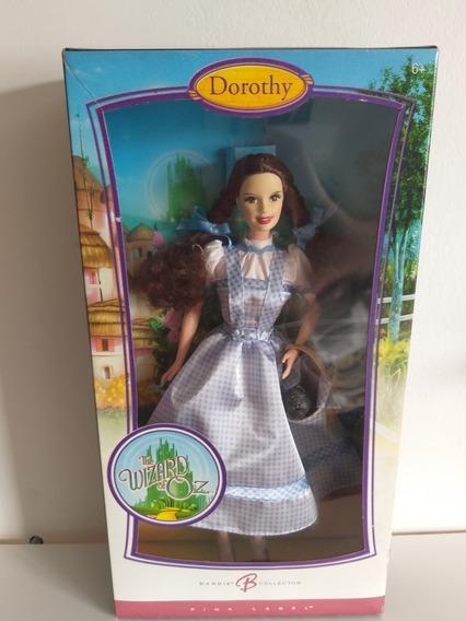 Boneca Barbie Dorothy