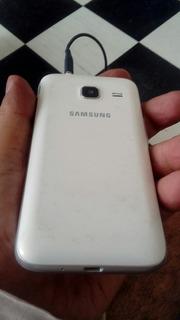 Samsung Galaxi J1 Mini Como Nuevo