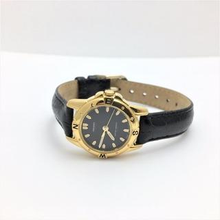 Reloj Orient Ht75015 Mujer | Original | Agente Oficial