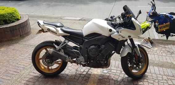 Suzuki Dl650a