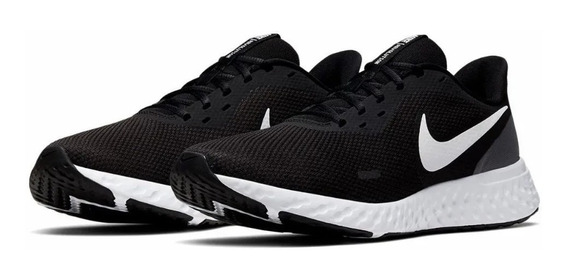 Tenis Feminino Nike Revolution 5 Original