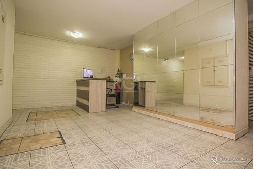 Apartamento Centro Porto Alegre - 7581