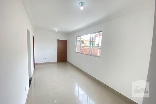 Imagem 1 de 15 de Apartamento À Venda No Sagrada Família - Código 277401 - 277401