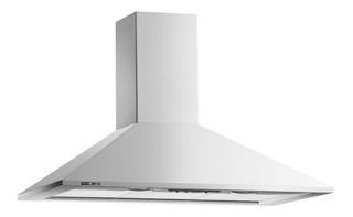Campana Cocina Prima De Spar Franke 60 Cm Acero 3 Vel. C/luz
