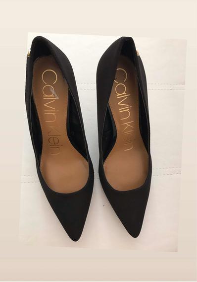 Zapatos Calvin Kleiner. Nuevos