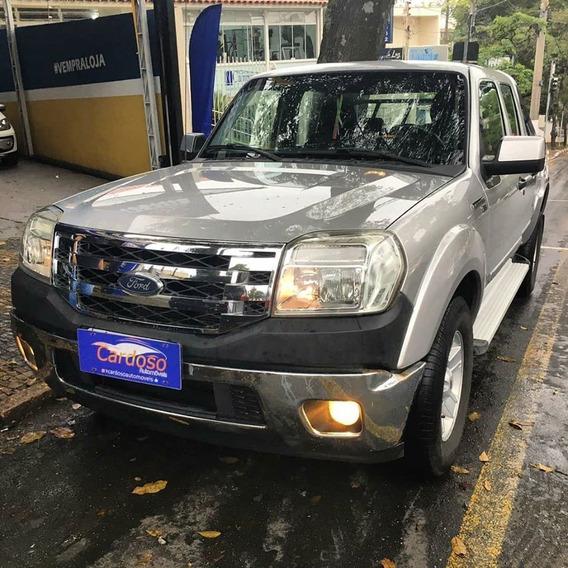 Ranger 2.3 Xlt 2010 4x2