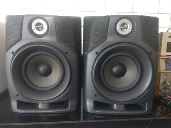 Caixas Acústica Aiwa Sx-fnv599yl/pionner/cce/gradiente/sony