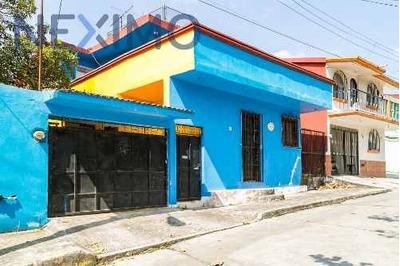 Venta De Casa En Xalapa, Veracruz