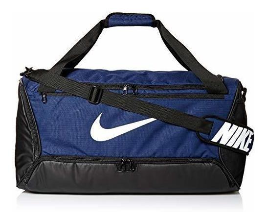 Escuela primaria Salón de clases Superficial  Maleta Deportiva Nike | MercadoLibre.com.co