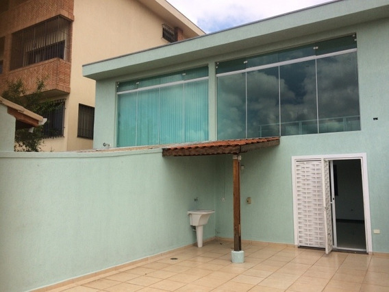 Sobrado Em Jardim Bonfiglioli, São Paulo/sp De 175m² 3 Quartos À Venda Por R$ 799.000,00 - So273101