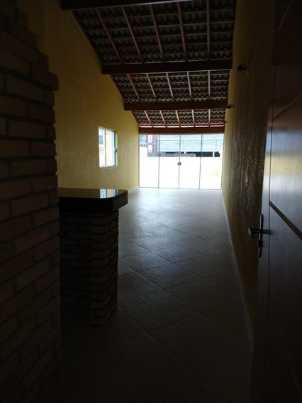 Cobertura Em Vila Curuçá, Santo André/sp De 92m² 2 Quartos À Venda Por R$ 350.000,00 - Co535937