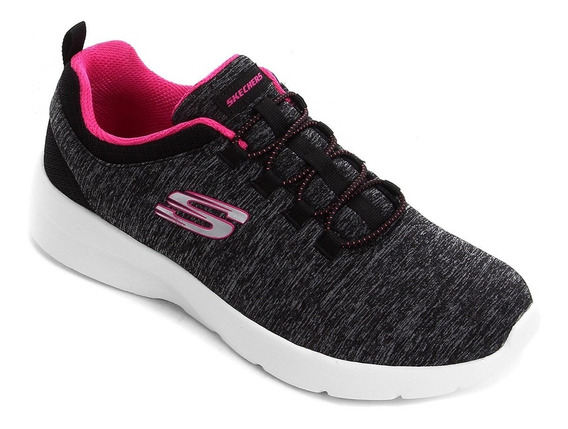 Tênis Skechers Dynamight 2.0 - Original