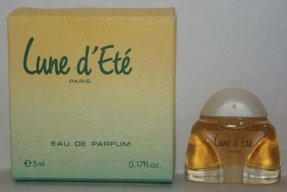 Miniatura De Perfume: Rémy Latour - Lune Deté - 5 Ml - Edp