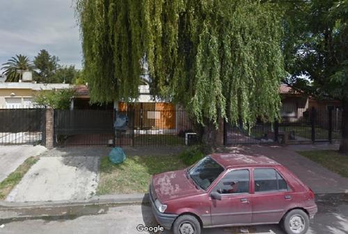 Imagen 1 de 7 de Oportunidad Dos Casas
