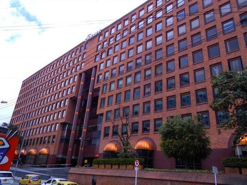 Oficina Para Arriendo/venta En Chico Reservado (3443).