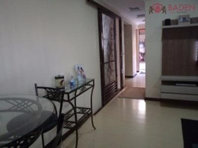Casa 3 Dormitórios - Ca00313