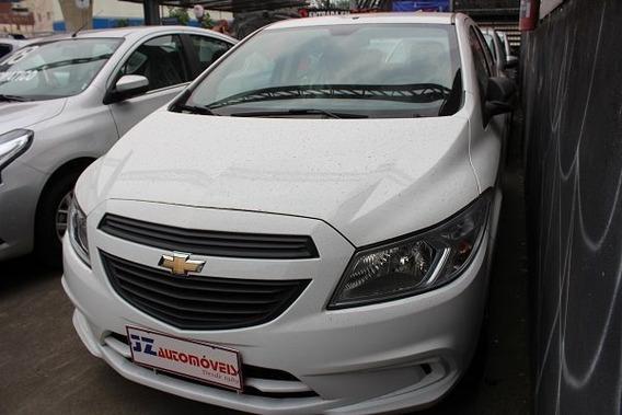 Chevrolet Prisma Joy 1.0 Oportunidade Sem Entrada Uber Score