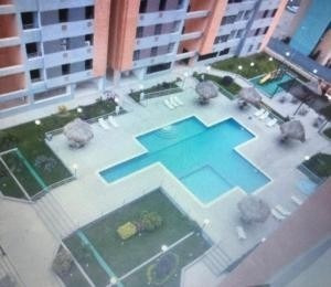 Apartamento Venta Tazajal Codflex 20-18282 Marianela Marquez
