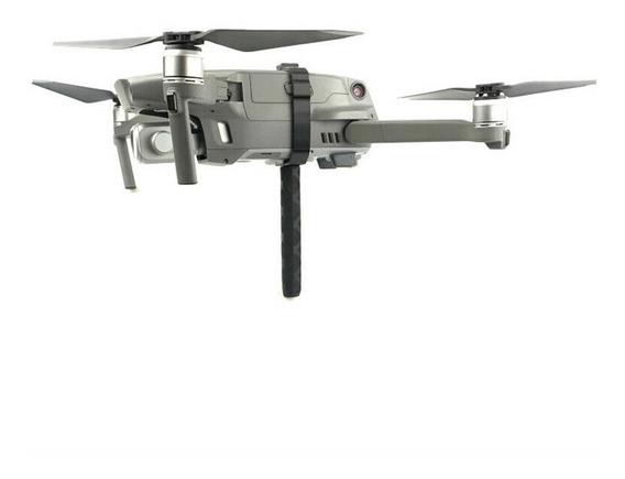 Suporte Segurar Com Mão Drone Dji Mavic 2 Pro Zoom Barco