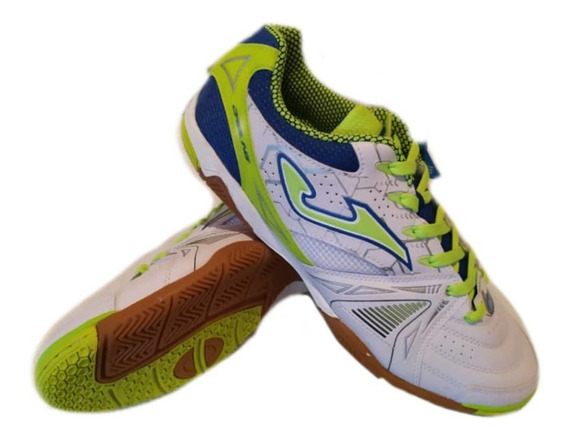 Zapatos Joma Futsal Profesional (35 V)