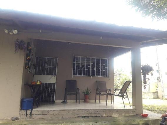 Venta De Casa En Rio Abajo 19-4107hel**