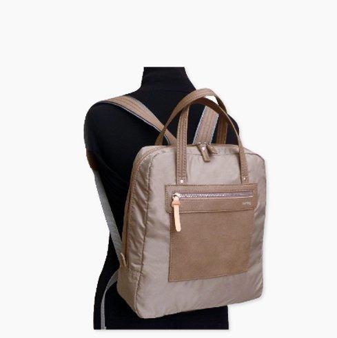 Mochila 223 That Bag Trip