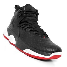 5f4eec04b412 Nike Jordan Hombre Talle 47 - Zapatillas Nike Talle 47 de Hombre en ...
